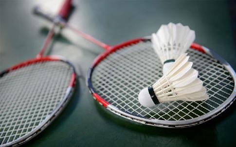 Бадминтонисты Созонов и Косецкая проиграли в первом раунде этапа Мировой суперсерии