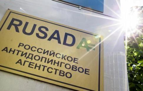 Российский боксёр Дашаев дисквалифицирован на четыре года за допинг