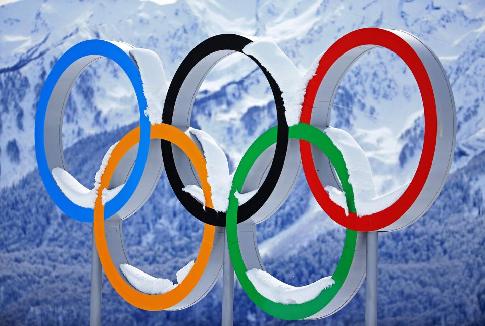 Аналитики прогнозируют восьмое место для сборной России в медальном зачете Олимпиады-2018