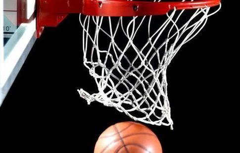 """Баскетболистки МБА проиграли польскому """"Артего"""" в матче женского Еврокубка"""