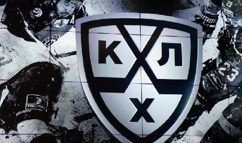 """Тимченко: """"Возможно, КХЛ стоит включить в свои планы на будущее клуб из Ташкента"""""""