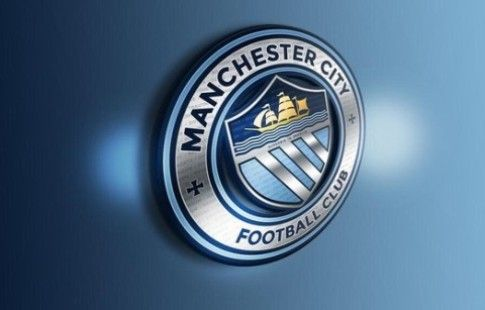 """Манчестер Сити"" установил рекорд клуба по количеству побед подряд"