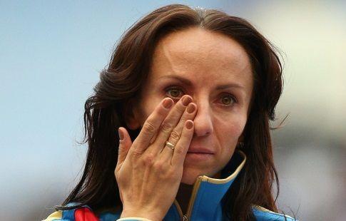 CAS рассмотрит апелляцию легкоатлетки Савиновой-Фарносовой 4 декабря