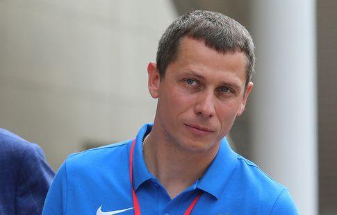 Борзаковский доволен ходом подготовки российских легкоатлетов к сезону