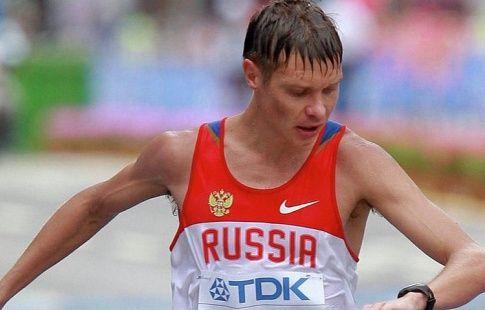 Серебряный призёр ЧМ-2017 ходок Широбоков одержал победу в первом старте нового сезона