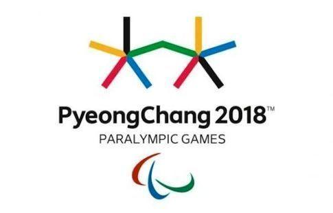 Паралимпийский комитет Южной Кореи работает над приглашением атлетов КНДР на Игры-2018