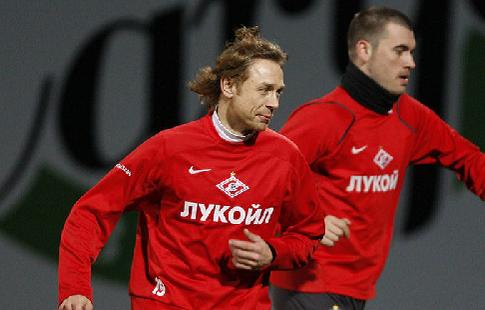"""Плетикоса считает, что Карпин будет хорошим мотиватором для игроков """"Ростова"""""""