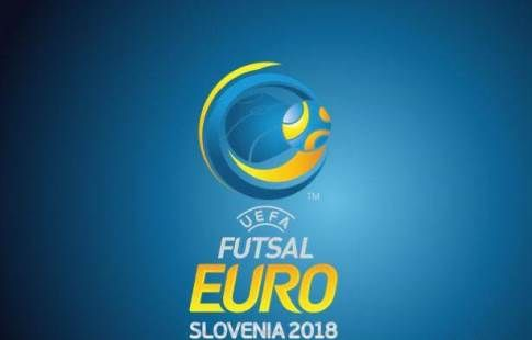Сборная Испании вышла в полуфинал ЧЕ по мини-футболу