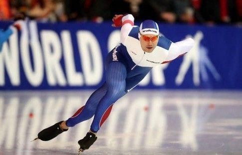 У шести российских атлетов с допинговой историей остаются шансы принять участие в Играх-2018