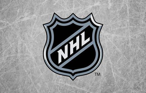 """НХЛ. """"Питтсбург"""" взял верх над """"Оттавой"""" и другие поединки игрового дня"""