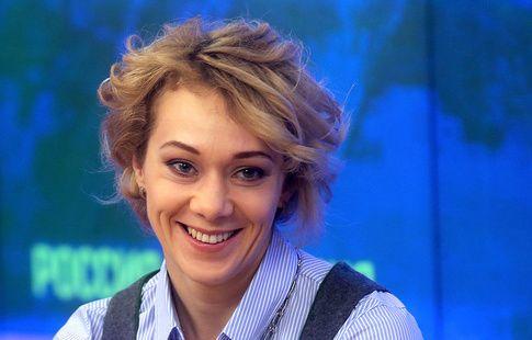 """Зайцева: """"Российских биатлонистов нельзя винить за отсутствие результата на ОИ-2018"""""""