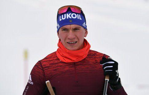 Лыжные гонки, Кубок мира, Лахти, индивидуальная гонка, мужчины, прямая текстовая онлайн трансляция