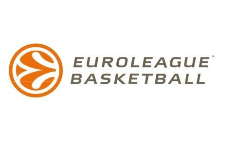 Определились все четвертьфинальные пары Евролиги