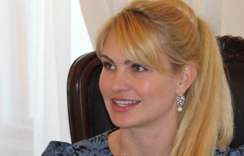 """Гарт: """"Жуков показал себя уверенным и грамотным руководителем на посту главы ОКР"""""""