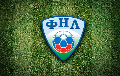 """ФНЛ. """"Крылья Советов"""" и """"Оренбург"""" одержали победы и вышли в РФПЛ, а также и другие матчи 37 тура"""