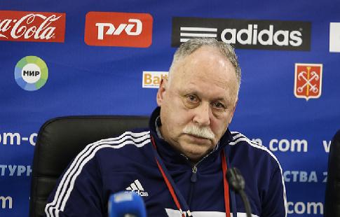 """Рапопорт: """"Зенит"""" напокупал игроков для Манчини. Он уйдёт - и их продадут"""""""
