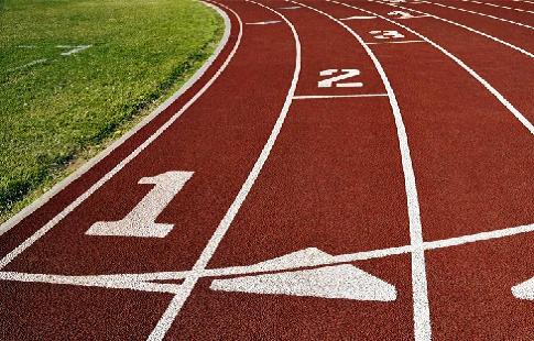 IAAF отказала 10 легкоатлетам РФ в получении нейтрального статуса