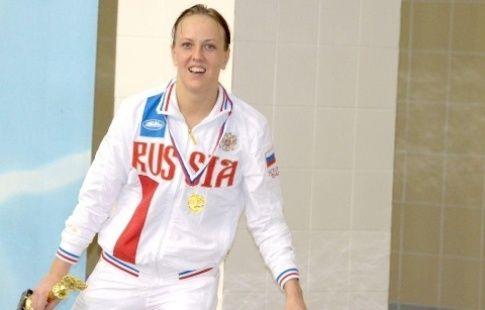 Бажина, Захаров и Кузнецов одержали победу на ЧР по прыжкам в воду