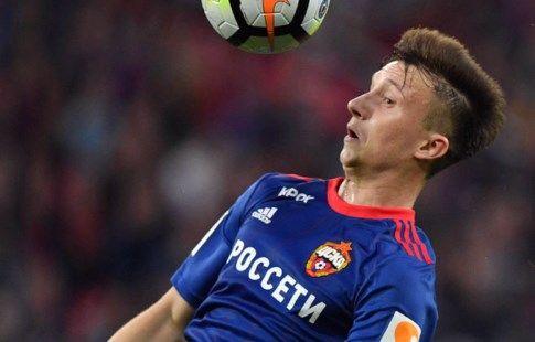 """Головин не отказывался переходить в """"Монако"""". Торг за игрока идет в диапазоне цены - 30-35 миллионов евро"""
