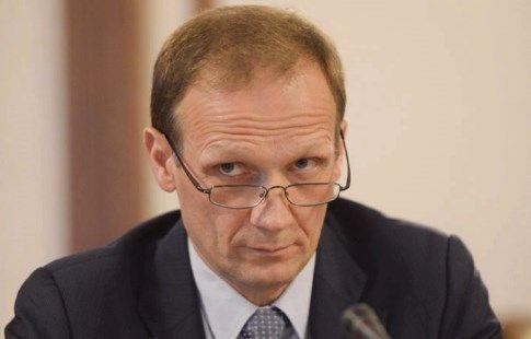 Владелец сети товаров для дома Голиков стал исполнительным директором СБР