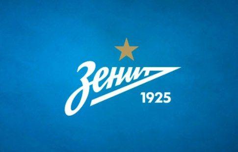 """""""Газпром"""" заключит с """"Зенитом"""" рекламный контракт на 57,5 миллиона евро"""
