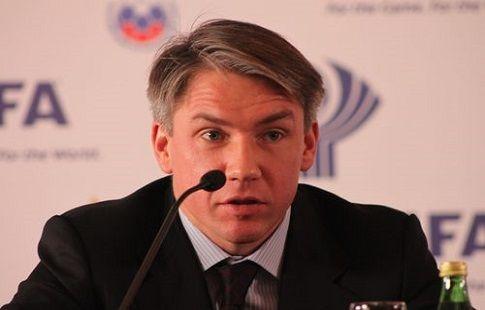Посещаемость матчей российских турниров на подъеме от ЧМ-2018 сохранится