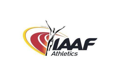 IAAF продлила отстранение Всероссийской федерации легкой атлетики