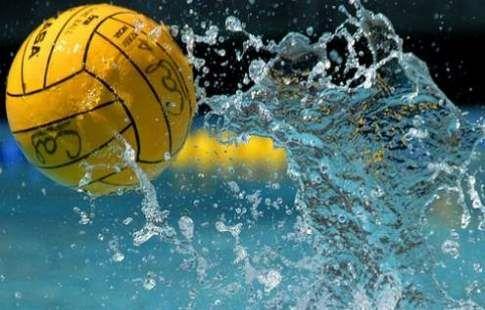 Ватерполистки сборной Нидерландов победили команду Греции в финале ЧЕ