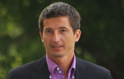 Алдонин поддержал Гамову, осудившую Министерство спорта РФ