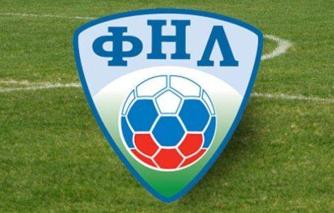 """ФНЛ. """"Балтика"""" потерпела третье поражение подряд и другие матчи 3 тура"""