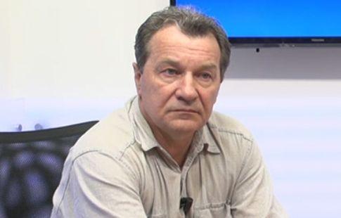 """Бутенко: """"Система VAR нужна в РПЛ, но она заработает только лет через пять"""""""