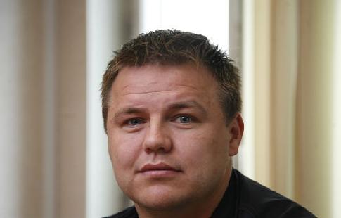 """Пименов: """"Согласен с Сёминым, что необходимо внедрять VAR в РПЛ"""""""