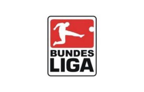 Футбол. Бундеслига. Турнирная таблица и результаты. Сезон-2017/18