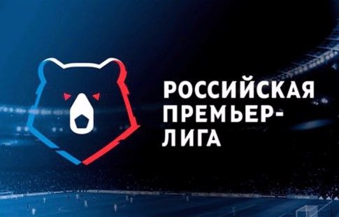 """""""Динамо"""" - """"Рубин"""": стартовые составы команд"""