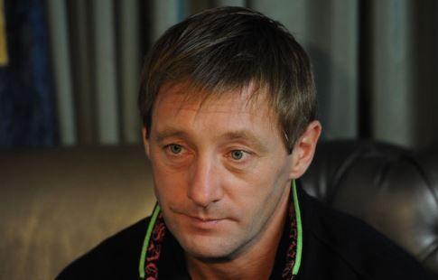 """Тихонов - о разгроме от """"Оренбурга"""": """"Думаю, дело в психологии"""""""