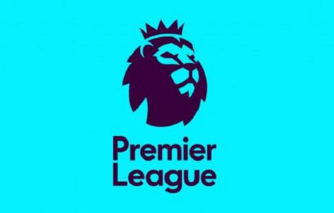 Потратившие более миллиарда фунтов стерлингов английские клубы начинают чемпионат страны