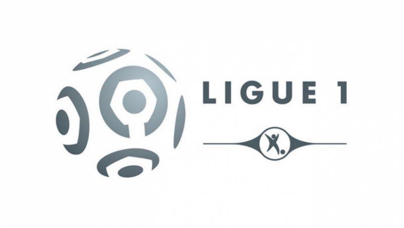 Футбол. Турнирная таблица Лиги 1-2018/2019:  Марсель разбил Тулузу, анонс матчей первого тура