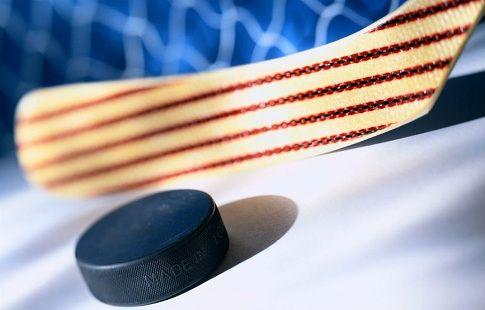 МОК рассматривает вариант исключения хоккейного турнира из программы ОИ