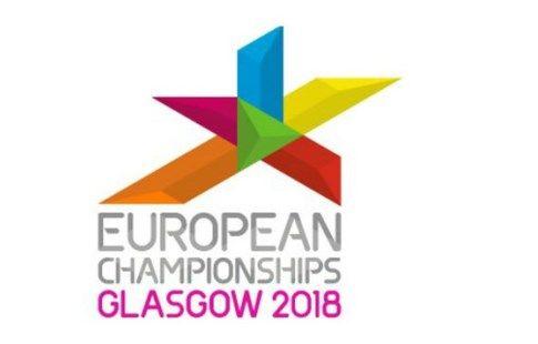 Сборная России выиграла одну медаль на чемпионате Европы по плаванию на открытой воде