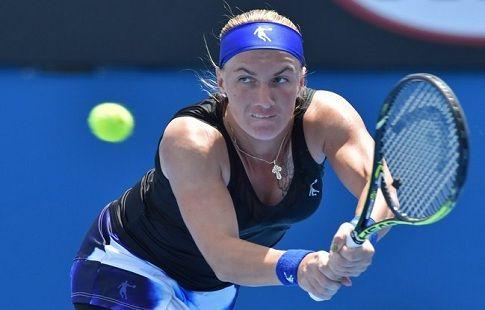 Россиянка Кузнецова получила wild card на US Open