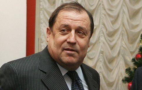 """Гершкович: """"Очень хочется, чтобы Семак и """"Зенит"""" сотворили чудо в Лиге Европы"""""""