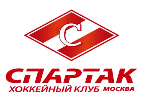 """""""Спартак"""" уступил """"Брно"""" в товарищеском матче"""