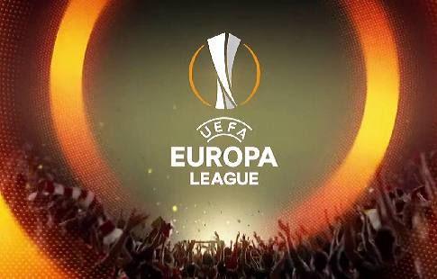 """""""Бернли"""" одолел """"Истанбул Башакшехир"""" и вышел в раунд плей-офф квалификации ЛЕ"""