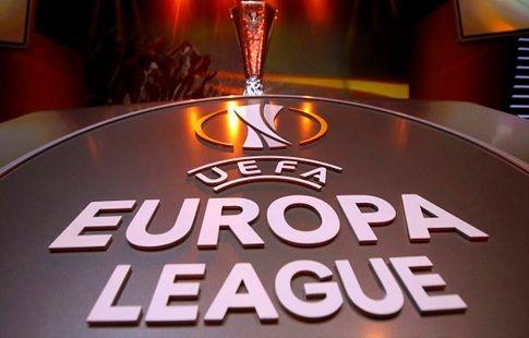Все пары 4-го отборочного раунда Лиги Европы
