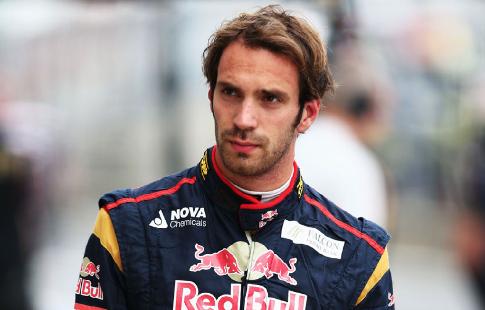 Вернь получил предложения от команд Ф-1 после победы в чемпионате Формулы-Е