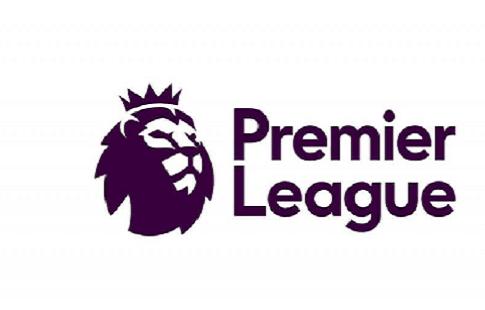"Футбол. Турнирная таблица АПЛ-2018/2019: ""Ливерпуль"" идёт по пятам ""Манчестер Сити"". ВИДЕО"