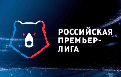 Футбол. Турнирная таблица РПЛ-2018/2019: анонс матчей пятого тура. ВИДЕО