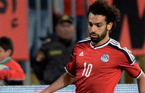 СМИ: чиновник Федерации футбола Египта угрожал матери Салаха