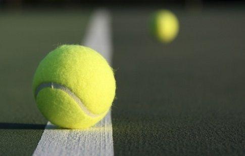 Звонарёва и Хромачёва пробились во второй круг US Open в парном разряде