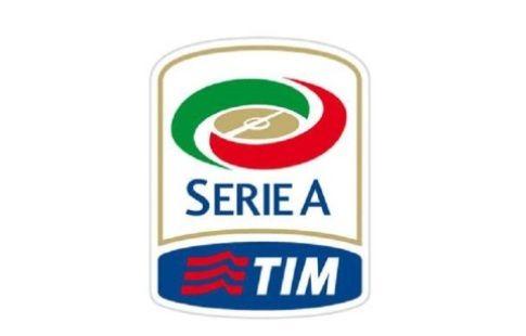 Футбол. Турнирная таблица Серии А 2018/2019: анонс матчей третьего тура